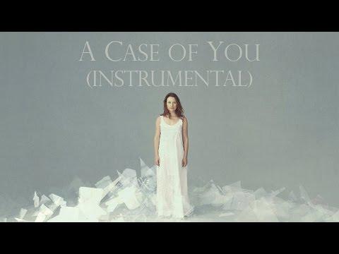 A Case of You (instrumental cover) - Tori Amos