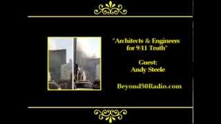 Architects & Engineers for 9/11 Truth: The Third Twin Towers Building That Fell