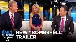 Fox News: Fair and Balanced Misogyny | The Daily Show