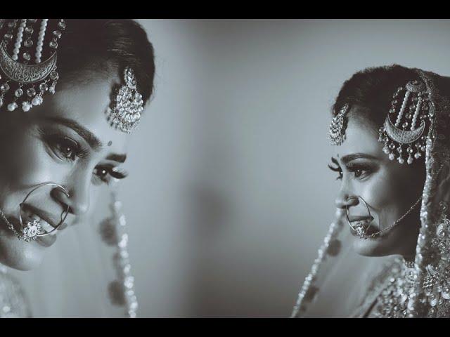 |Naina & Nirav|  Cinewed by Suhag Studio...