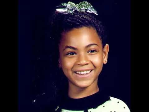 """[Free Beat] """"Me"""" Drake x J.Cole Type Beat (Beyonce Sample)"""
