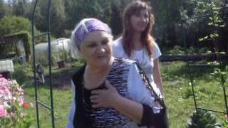 видео Станция Сухона | Расписание Автобусов