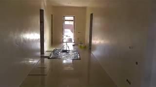 видео Ремонт частного дома
