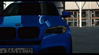 BMW X5M | PM Studio | CCDplanet[MTA].