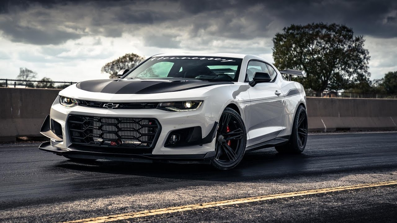 6 new improved strong sports car 2019 you need to see