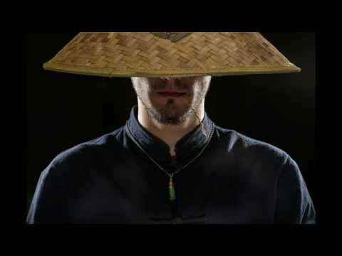 REACTIONEZ LA GAMI OS - EMOJI (ft. Lino Golden, Mario Fresh)