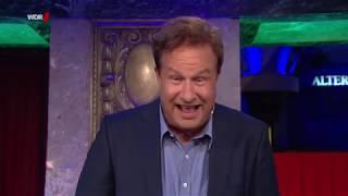 """Lars Reichow: """"Ihr seid das Volk"""""""
