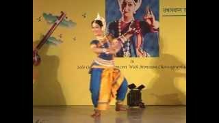 Download Malhar Aavishkar 2012 Sujata Moahapatra Concert   vdo-4.mp4 MP3 song and Music Video