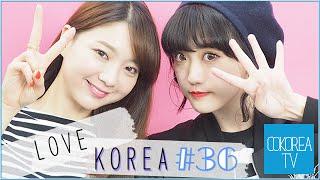 【FASHION】洋服が安い!!韓国東大門24時間営業のショッピングモール!!~LOVE KOREA~