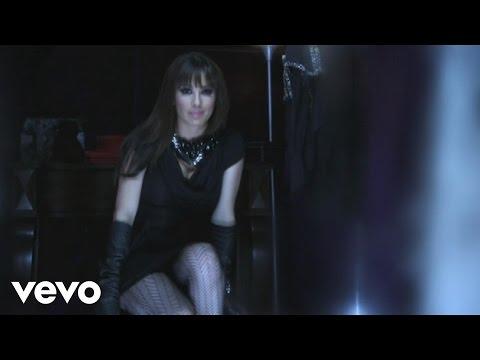 María José - Un Nuevo Amor