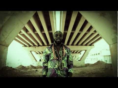 M.anifest - Makaa Maka (Official Video)