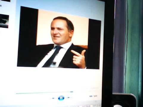 CYFS & WINZ MSD NZ GOVT IS CORRUPT