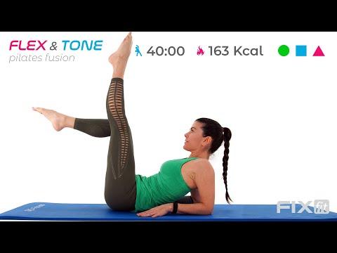 esercizi-pilates:-allenamento-tonificazione-total-body-pilates-fusion