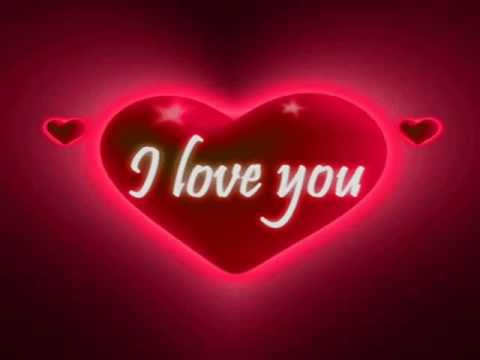 Cute Background Wallpapers For Whatsapp Best Collection Opm Love Songs Youtube