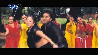 Daraar - दरार - Video JukeBOX - Pawan Singh - Bhojpuri Hot Songs HD