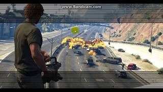 Download How To Install Gta 5 L Highly Compressed L 188 Mb L