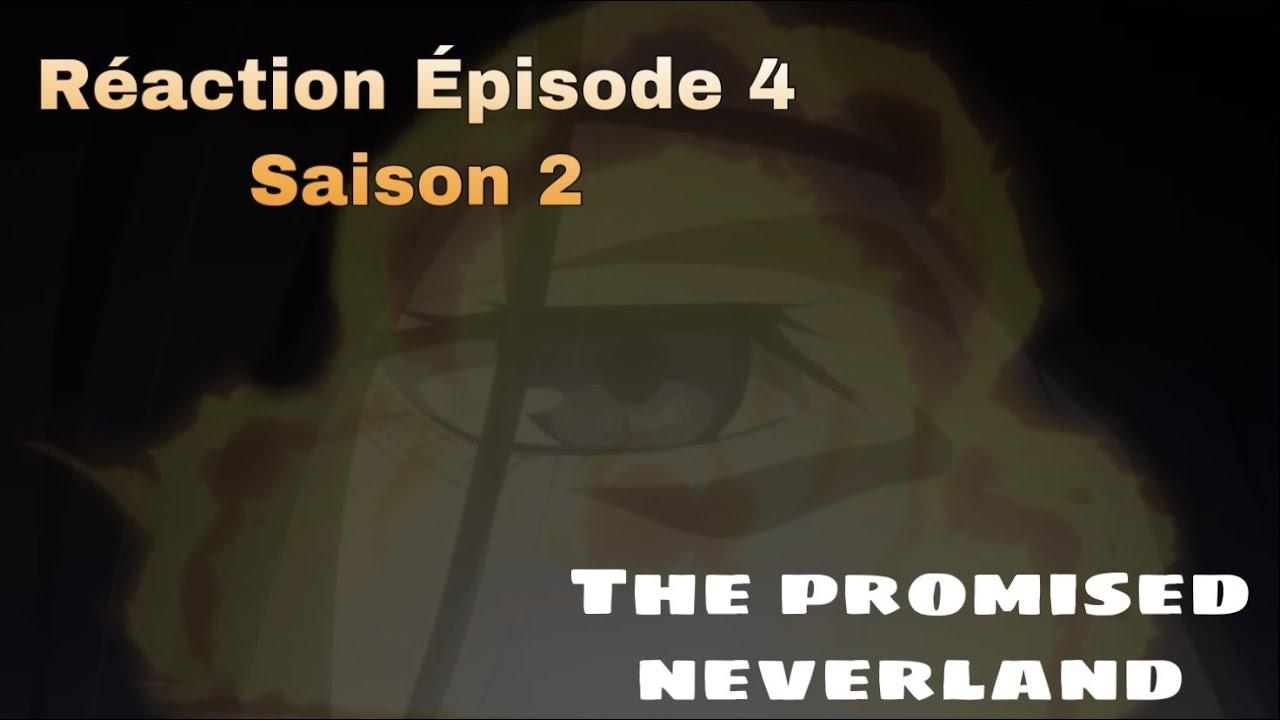 Download LE GRAND RETOUR D'ISABELLA!!! ( réaction épisode 4 de TPN)