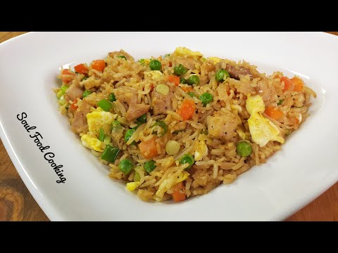 chicken-fried-rice-recipe-|-how-to-make-restaurant-quality-chicken-fried-rice