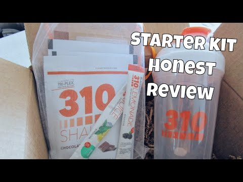 310-nutrition-starter-kit-honest-review