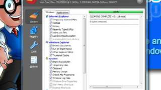 How-To Use CCleaner to Clean, Optimize and Free Up Hard Drive Space in Windows