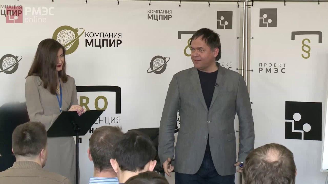 Зона комфорта при знакомстве от Александр Копытько