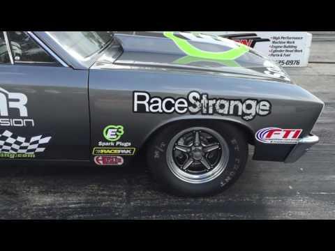 Drag Racing Axles, Ford 9 inch, Rear Ends, Racing Shocks, Drag Brakes