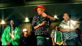K K ft Lil D