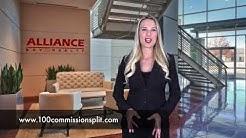 100 Percent Commission (Real Estate & Loans)