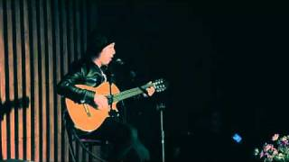 Hát cho màn đêm - Minh Vương.Live.HD