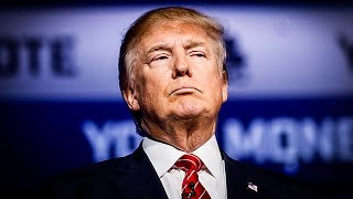 Democrat Ted Lieu Introduces Legislation To Make Trump Repay Vacation Expenses