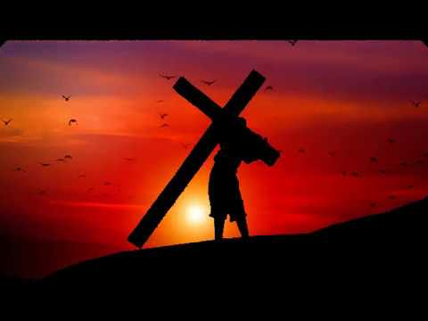 Happy good friday images and quotes