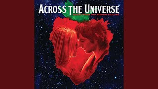 """Happiness Is A Warm Gun (From """"Across The Universe"""" Soundtrack)"""