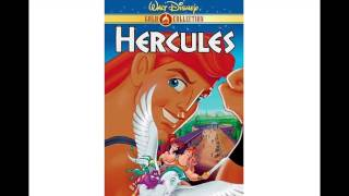 Disney Movies to watch on Netflix
