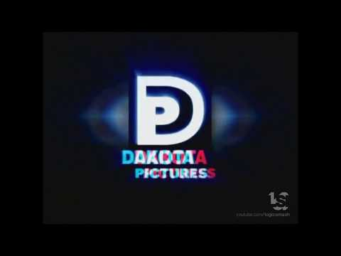 Dakota Pictures/Bam Margera Productions/MTV Music and Series Development (2004)