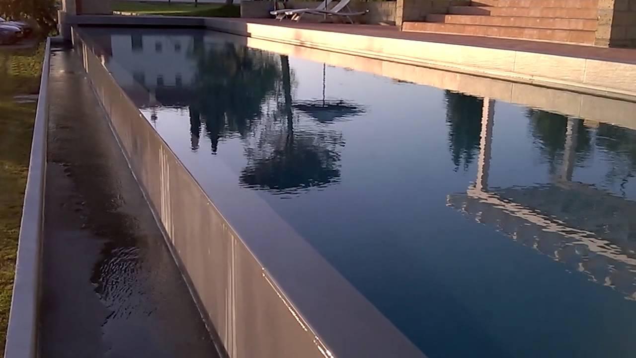 Piscine romano progettazione e costruzione piscine for Piscine pool