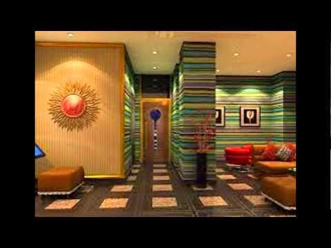 Room Door Designs Pictures