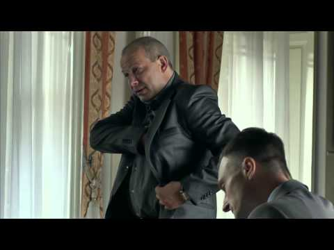 Музыка из сериала кордон следователя савельева