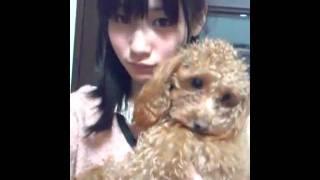 HKT48 1期生 江藤彩也香(さあやん) [元記事] https://plus.google.com...