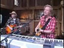 watch he video of Daryl Hall and Chromeo - Lowdown (Live from Daryl's House)