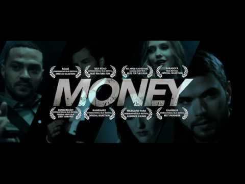 MONEY Trailer (2017)