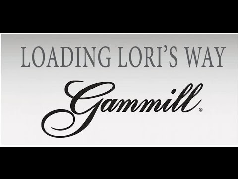 Loading Lori's Way