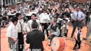 Siran Dügünü 1996  2.kisim-1.parca