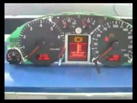 Audi A6 C5 Climatronic Degree Units Change Celsius Fahr Doovi