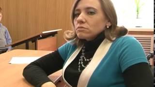 Помощь инвалидам в трудоустройстве(В Белгородской области сегодня проживает свыше 53 тыс. белгородцев с ограниченными возможностями, но в труд..., 2017-02-07T19:46:27.000Z)