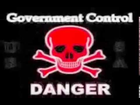 COINTELPRO | COunter INTELligence PROgram | Covert Projects Conducted by US FBI [NWO]