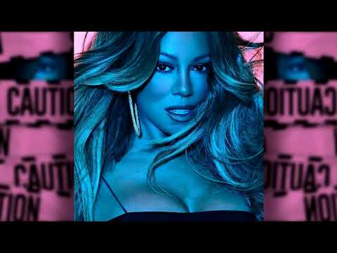 Mariah Carey - The Distance (Radio Edit) ft. Ty Dolla $ign