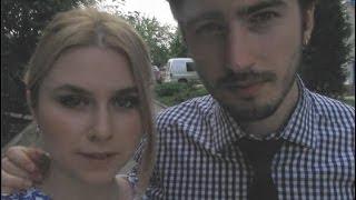Vlog : море, свадьба, друзья   carrypingwin