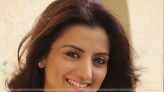 Dil Tera - Gippy Grewal Sunidhi Chauhan MIRZA THE UNTOLD STORY 2012 full song.wmv