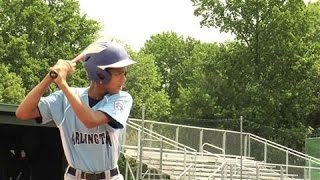 How Children and Teens Can Avoid Sports Injuries