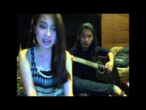 Stay with Me - Sam Smith ★ Cover by Tysha Tiar